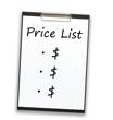 Low Calendar Print Prices