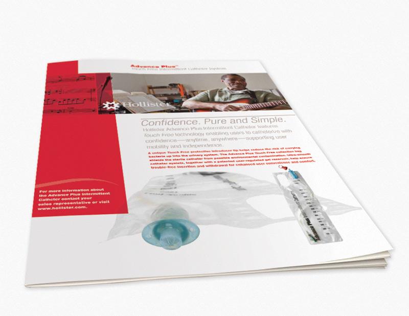 booklet printing usa print cheap custom booklets