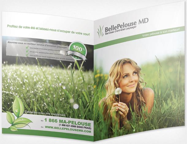 brochures-(2)