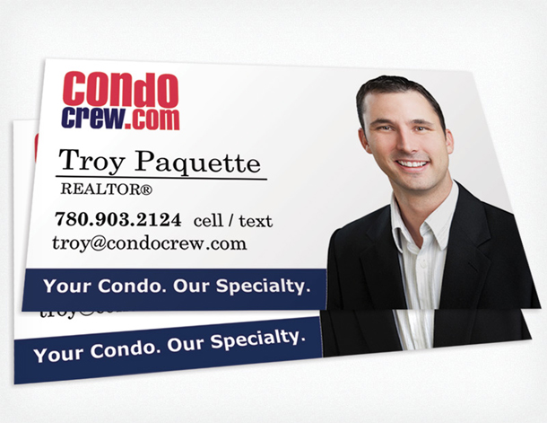 Business Card Printing Toronto Save line 1000 for