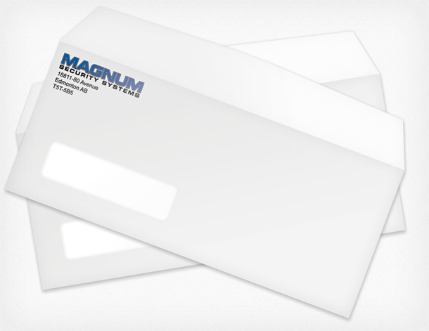 envelope printing envelopes custom printed in the usa