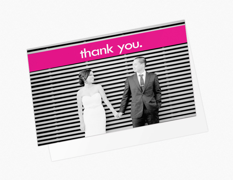 Greeting card printing toronto custom print canada 250 for 117 more info on greeting cards m4hsunfo