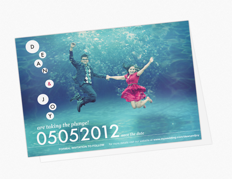 greeting card printing toronto custom print canada 250