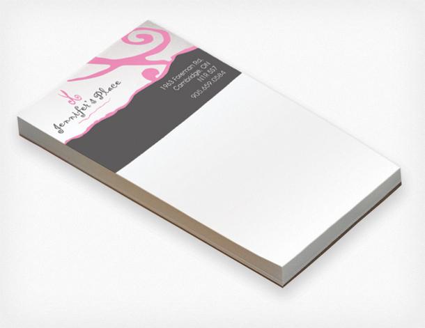 notepads-(1)