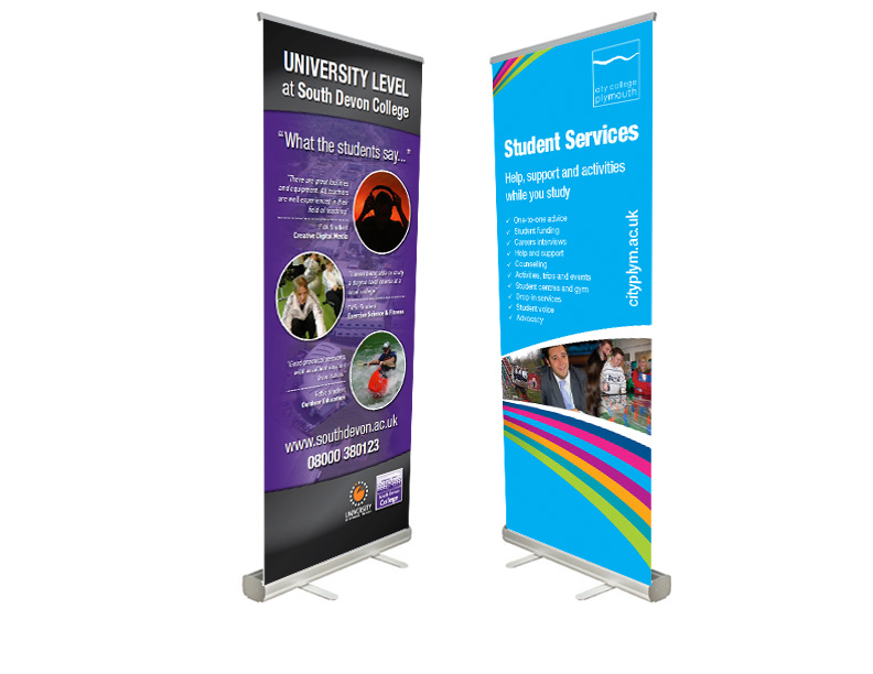 Banner Printing Toronto Print Banners Canada Prices As