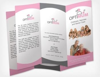 brochures-PP
