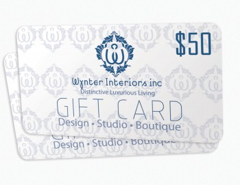 businesscards5
