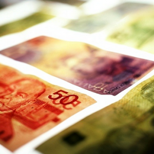 canadian currency photo