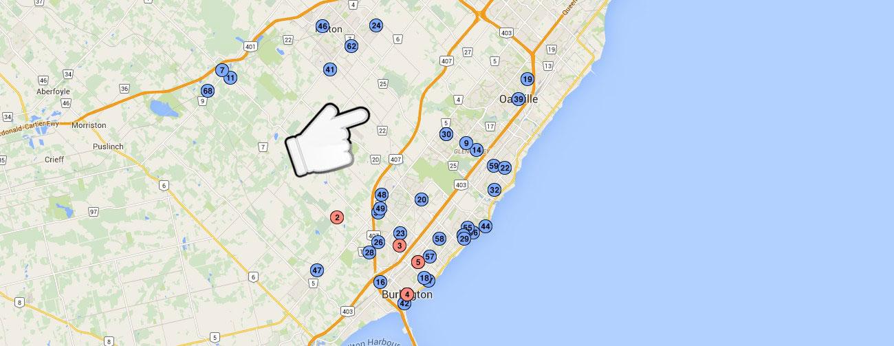 garage-sale-map-burlington