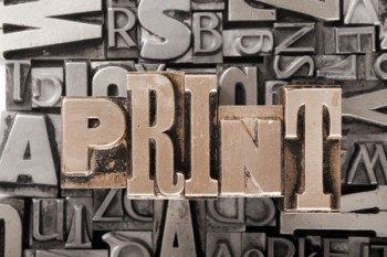 Print business cards toronto gold print on silver letters quick i need business cards reheart Image collections